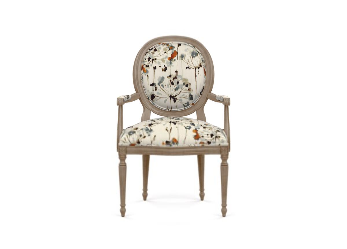 Ethan Allen Cassat armchair.png