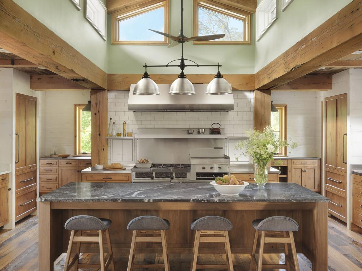 kitchen 1.2 photo credit Alise O'Brien.tif