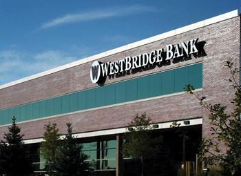 Westbridge Bank