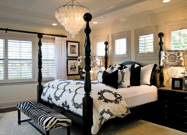 Seaworthy interior design by barclay butera features for Barclay home design