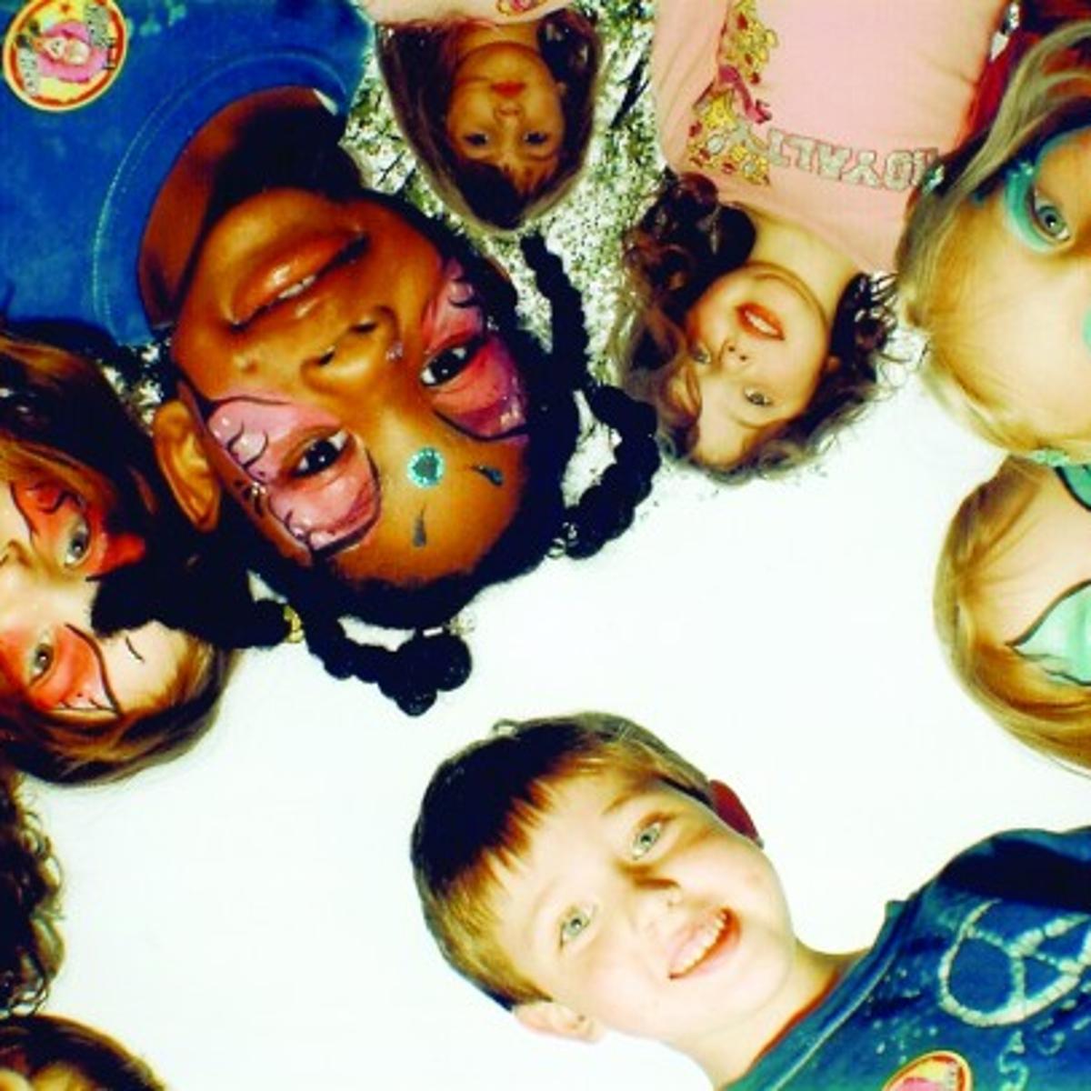 Private Schools | Kids & Parenting | laduenews com
