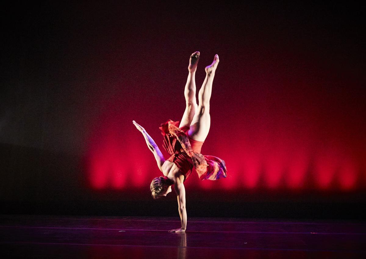 081117_SOA_Dance-intro