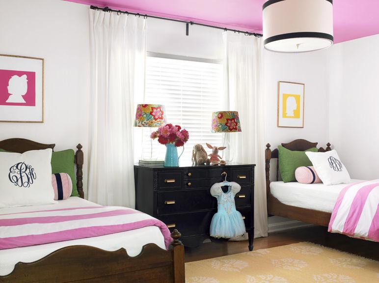 GirlsBedroom
