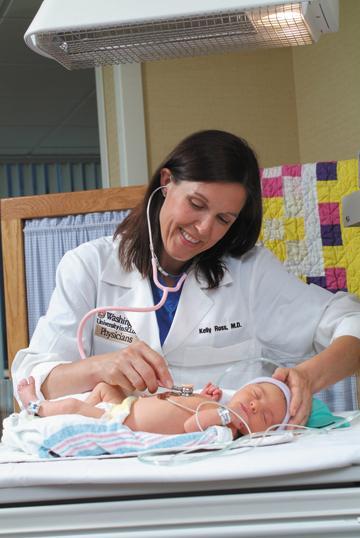 Missouri Baptist Medical Center