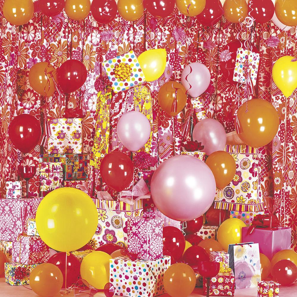 party_CMYK.jpg