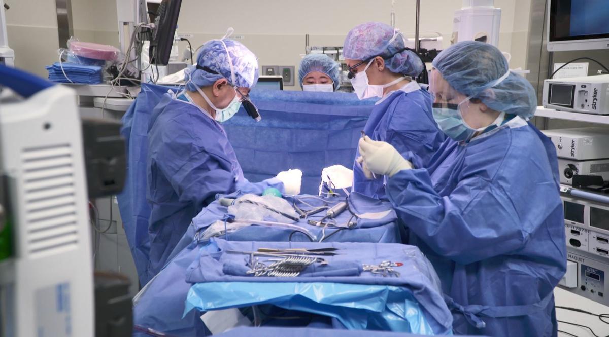 Dr. Park 3.png