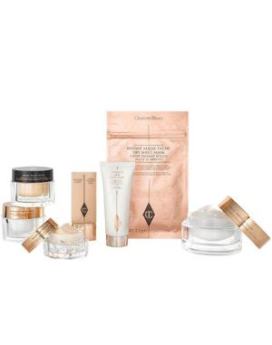 Charlotte Tilbury The Complete Magic Skin Kit.jpg