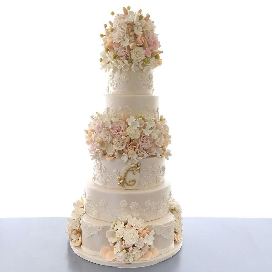 Platinum List: Weddings | | laduenews.com