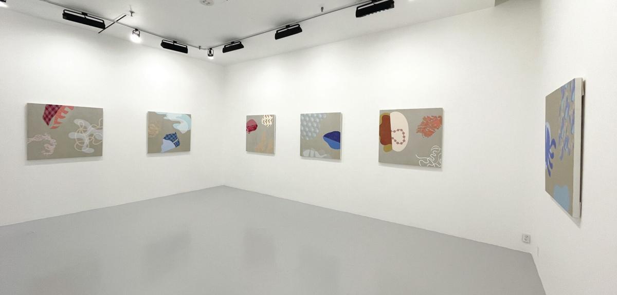 STL_Bruno David Gallery_Charles-Schwall 6_C_suplied.jpg