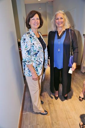 Carol Beeman, Carol Klein