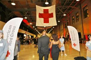 2017-Red-Cross-036.JPG
