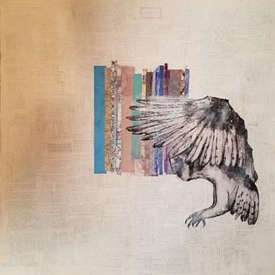 100518-art-Art and Soul image