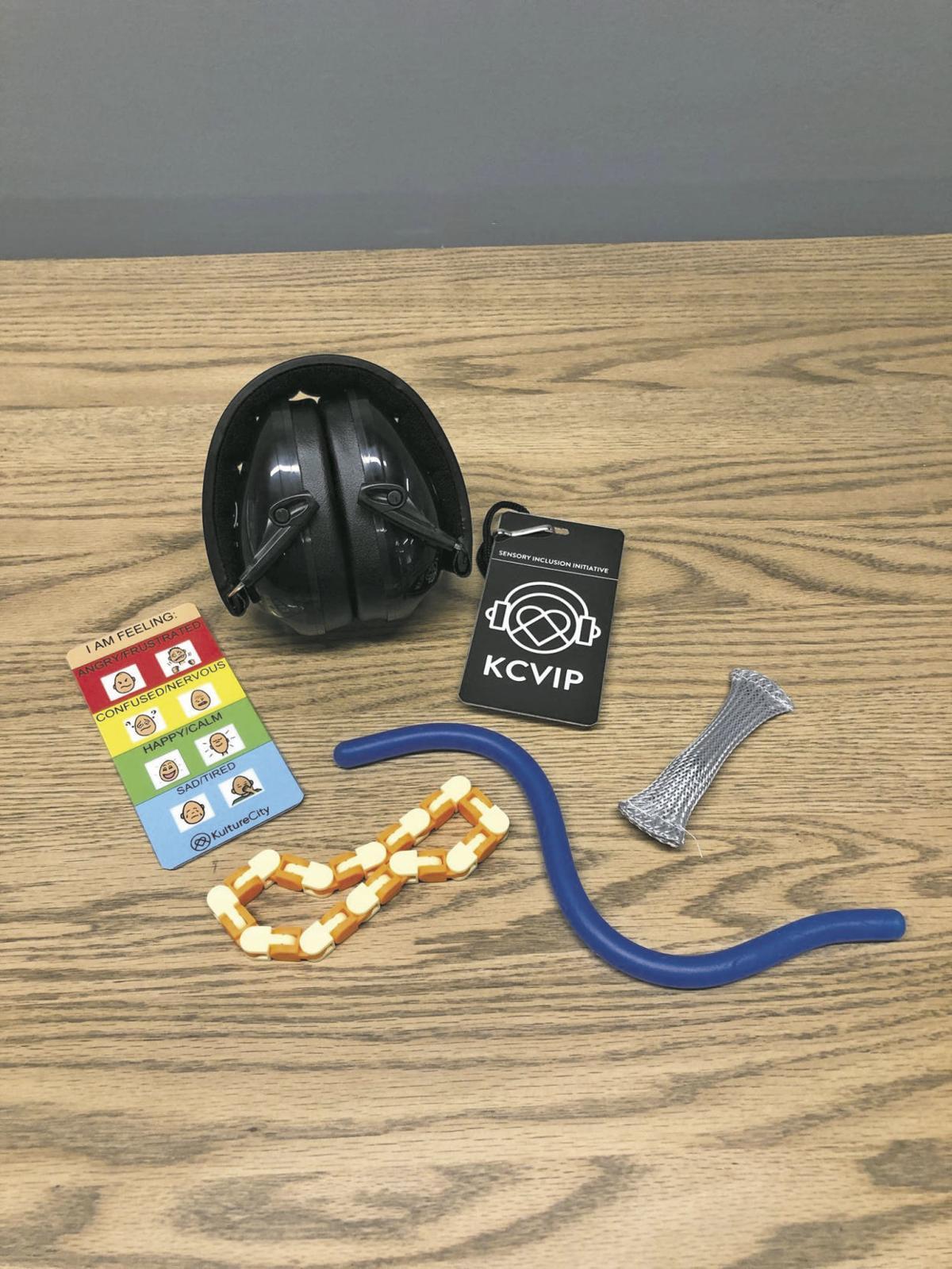 Sensory Bag items.jpg