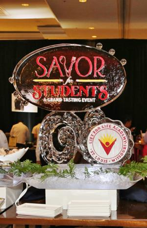 2017-Savor-for-Students-012.JPG