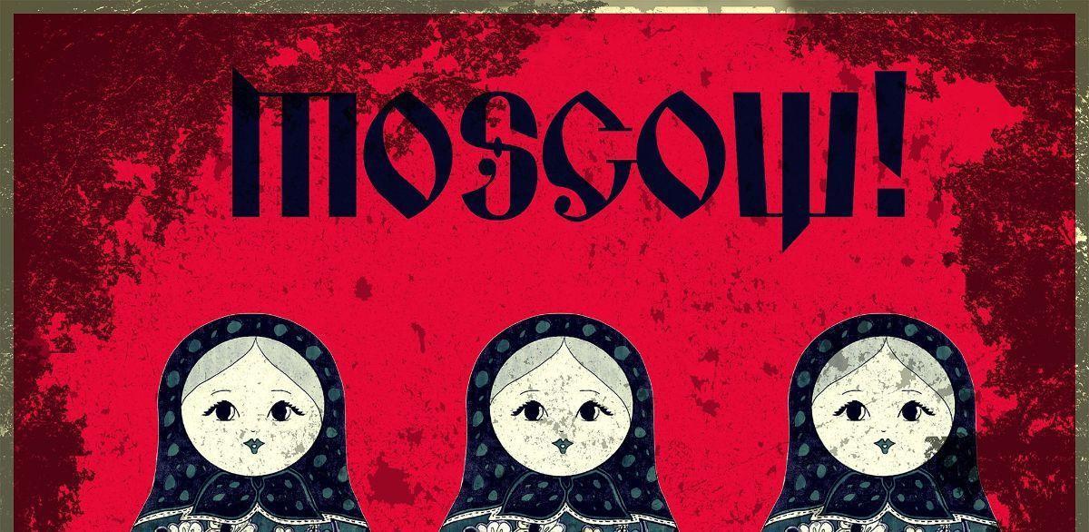 moscow!1.jpg