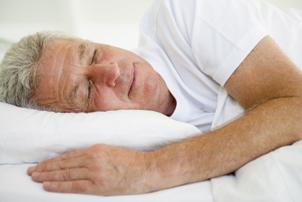 Dental Treatment of Sleep Apnea