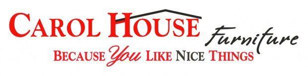 Carol_House_logo