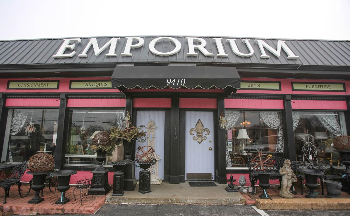 ANtique emporium_furniture.JPG