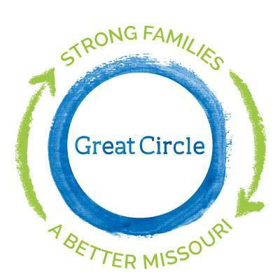 Great Circle