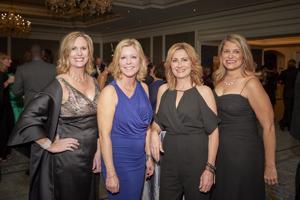 Kathleen Jozwiak, Lisa Gratop, Peggy Disch, Amy Ryan.jpg