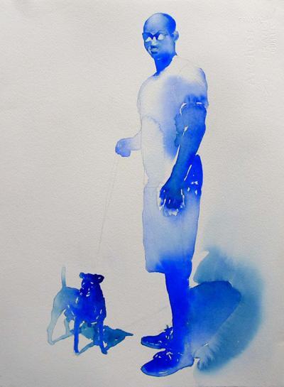 100419-art-Art and Soul image