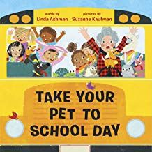 take your pet to school.png