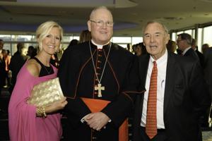 Archbishop38.JPG