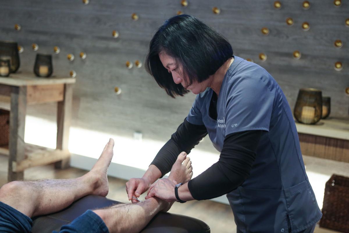 acupuncture06.JPG