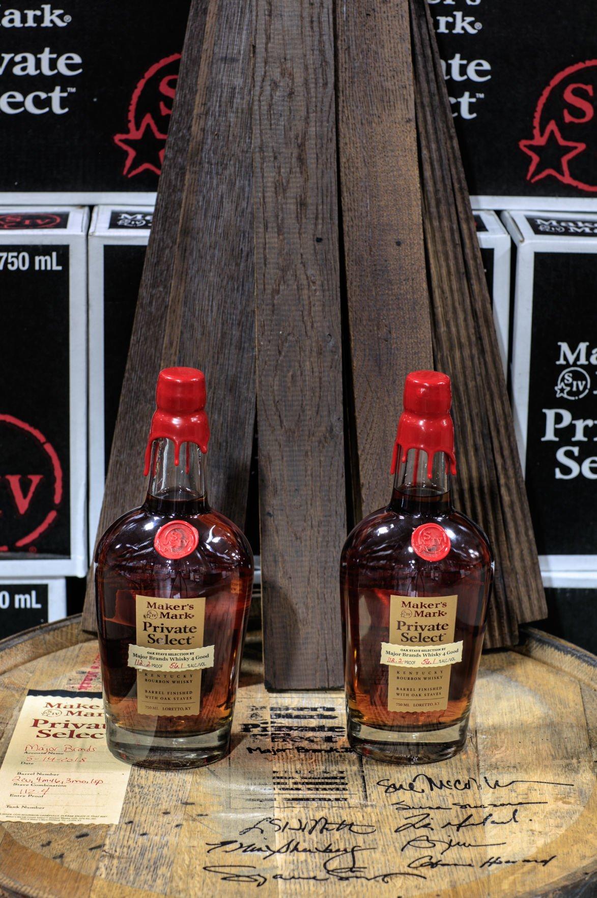 whisky01.JPG