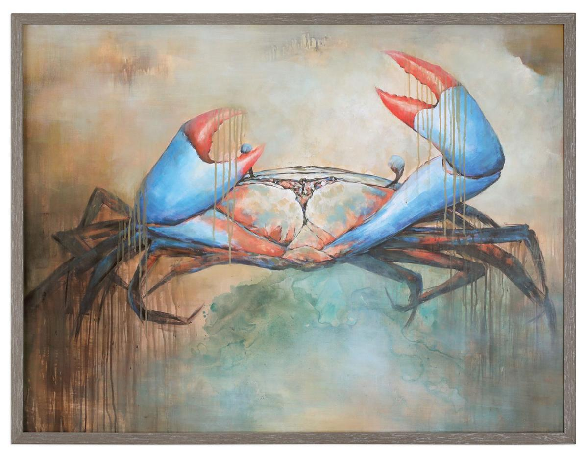 blue crab painting - wilson lighting.jpg