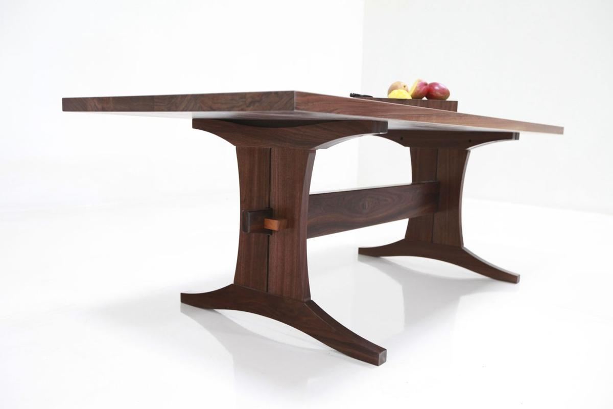 2 Isabella Table