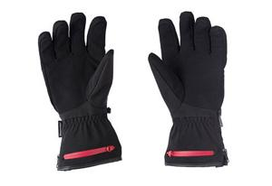 BatteryHeatedGloves-SharperImage.jpg