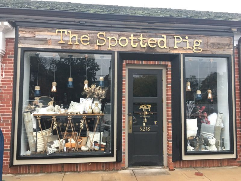 spotted pig 3