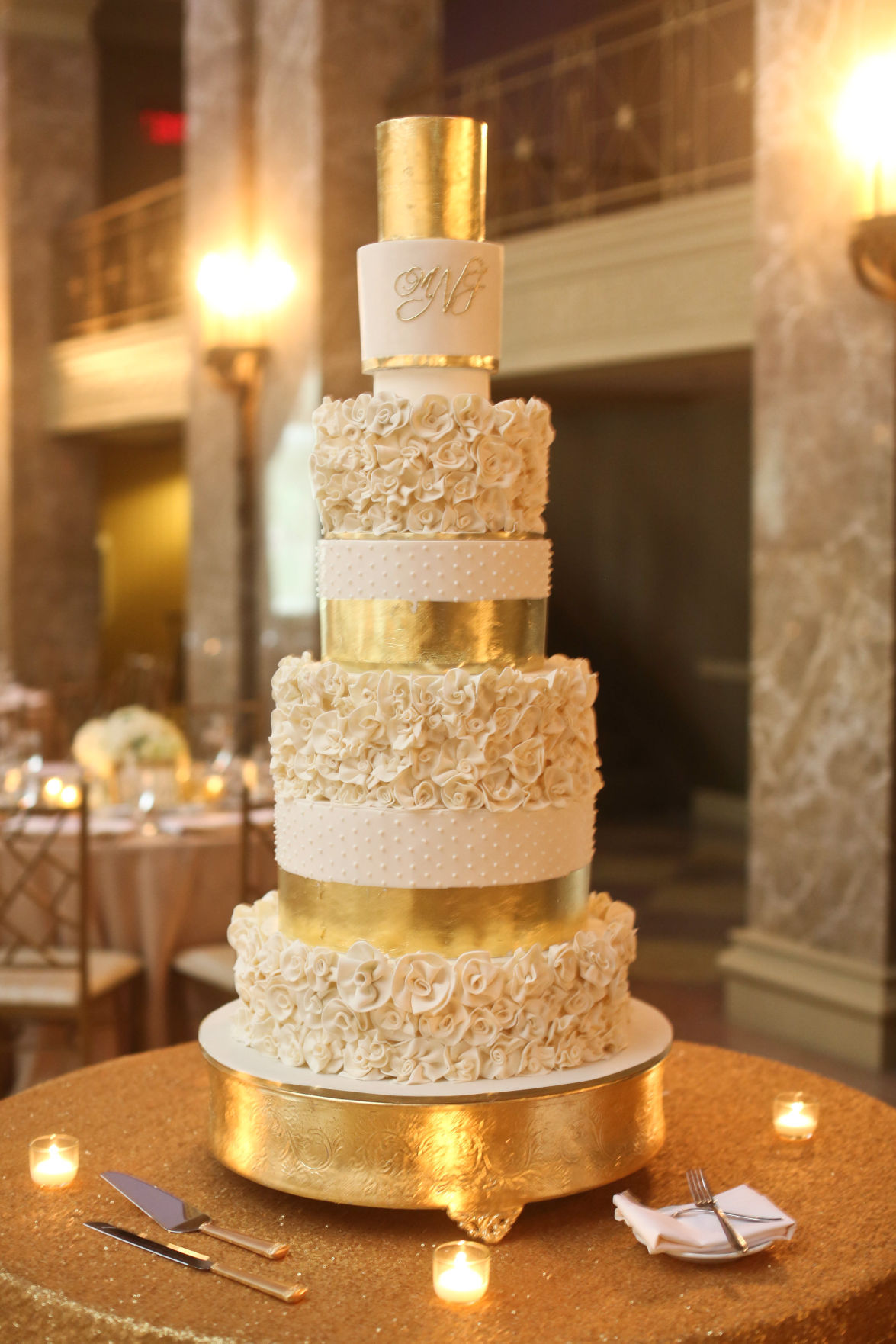 mandy cake.jpg