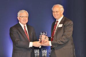 4.6.17-Science-Awards-87.JPG
