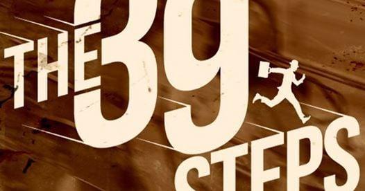 39steps19-1.jpg