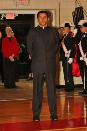 11.19.16-Archbishop-Celeb-56.JPG