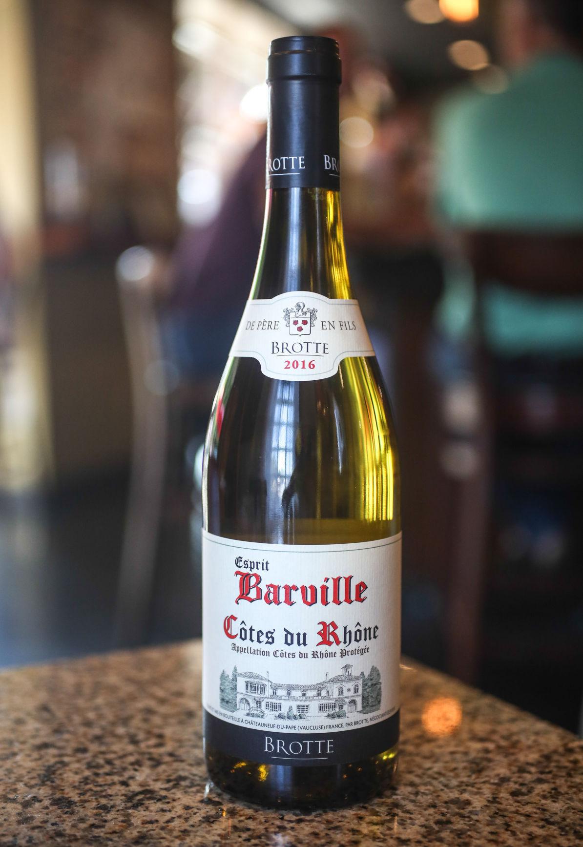 Wine 082517
