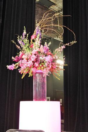 04.25.16-St.Louis-Visionary-Awards-25.JPG