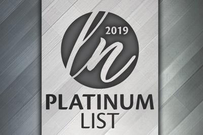 platinum list logo 2019.jpg