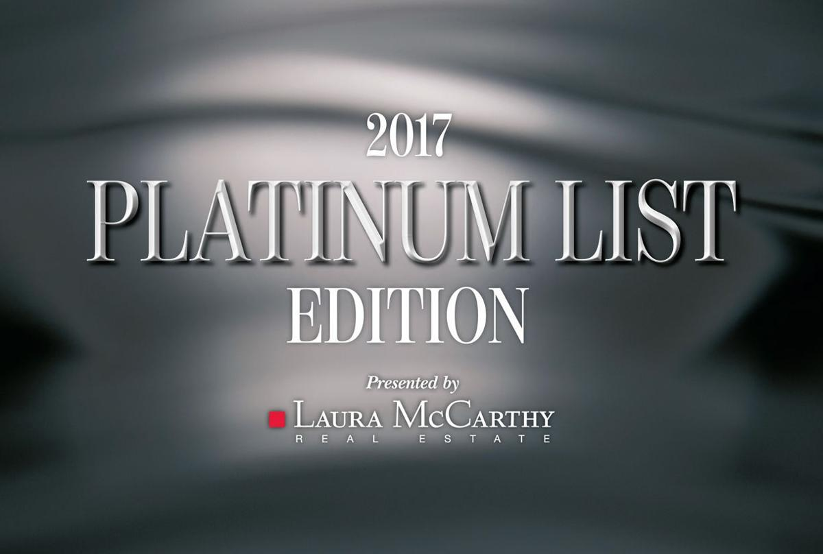platinum list 030317 fc