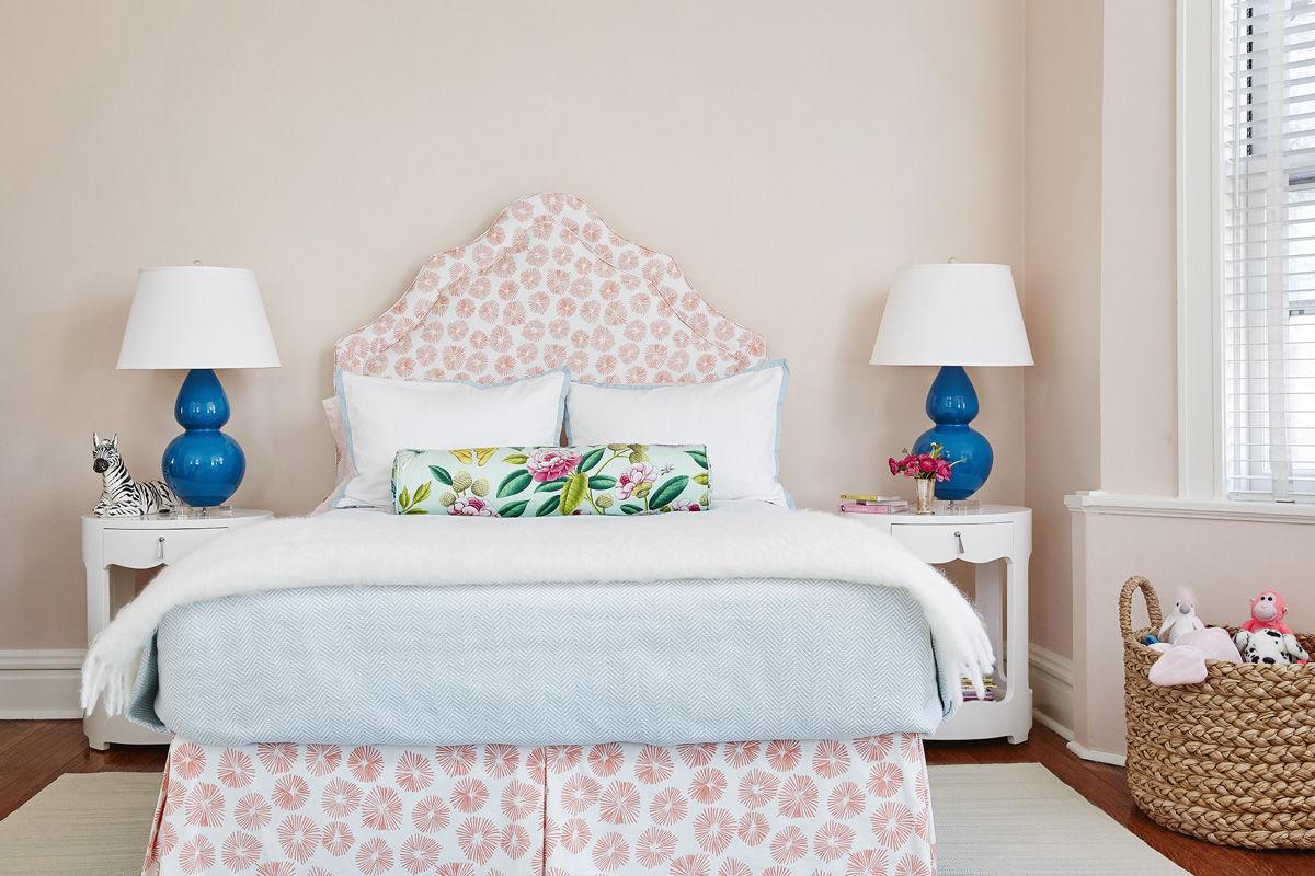 kids bedrooms 1