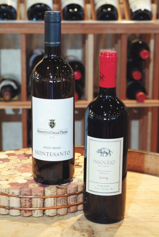 wine_0323.jpg