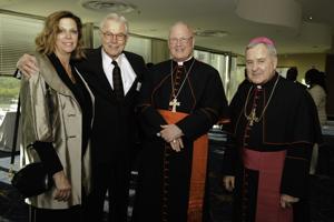 Archbishop11.JPG