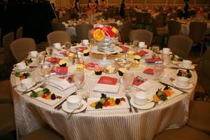 WOA Luncheon_030.JPG