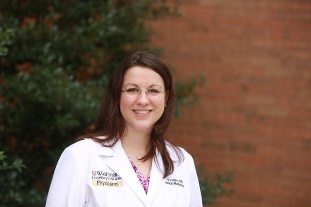 Dr.AmyLoden