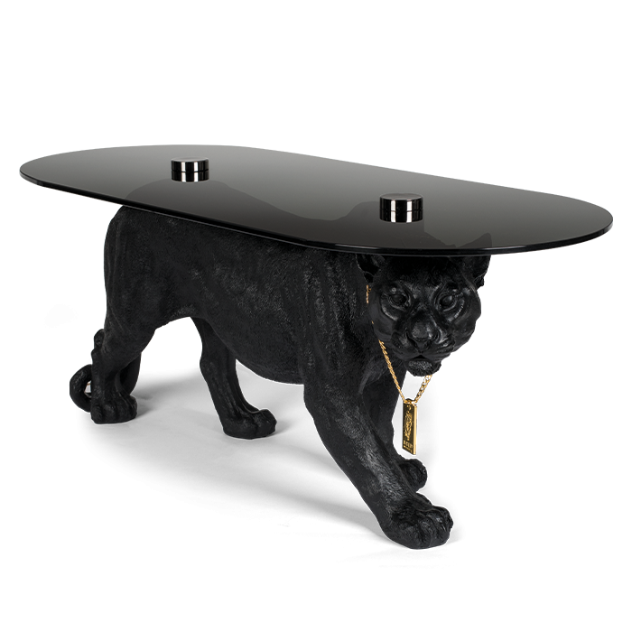 Bold Monkey Dope as Hell coffeetable2.png