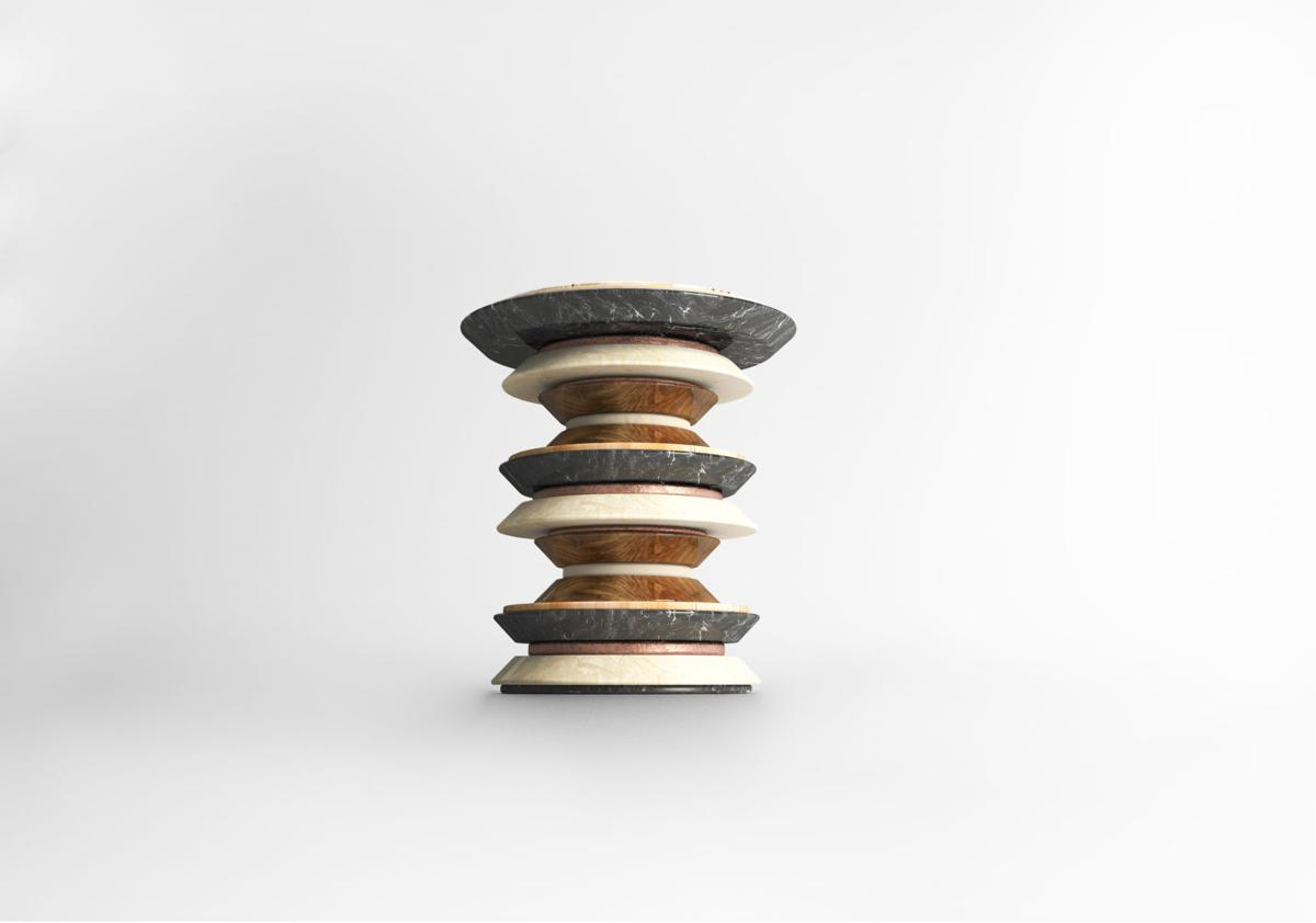Agate Side Table by Muranti v3.jpg
