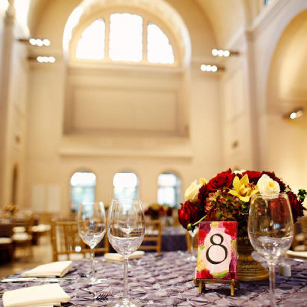 Wedding Venues In Uae Akclassy Com