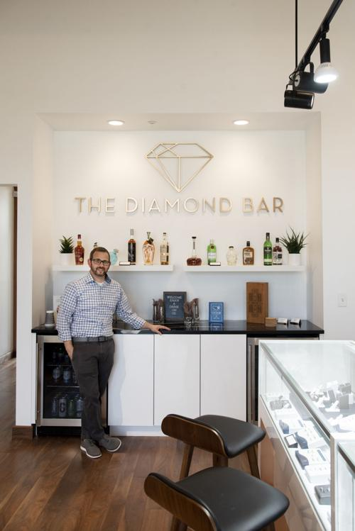 The Diamond Bar_3.jpg